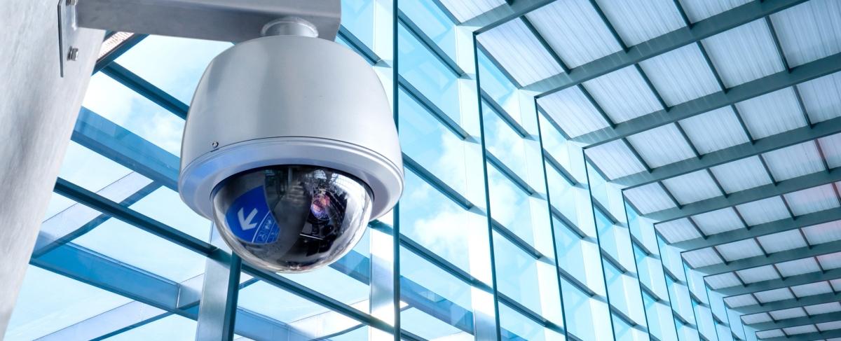 """Cámaras ocultas para vigilar a los empleados ¿son """"legales""""?"""