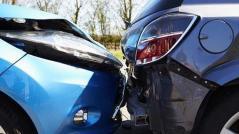 colision-coches--620x349