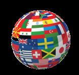 mundo banderas.png